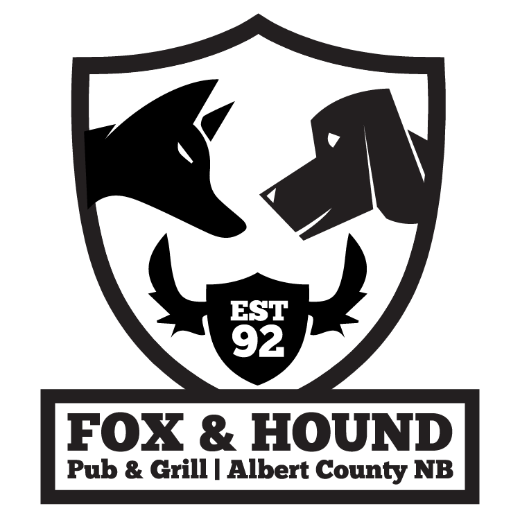 Fox and Hound Neighbourhood Pub